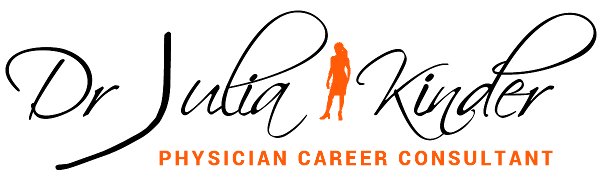 PhysicianCareerOpportunities.com