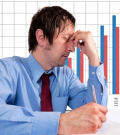 Doctor burnout is prevalent - Dr. Julia Kinder :: PhysicianCareerOpportunities.com